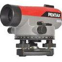 ペンタックス 三脚付 オートレベル AP-226 PENTAX