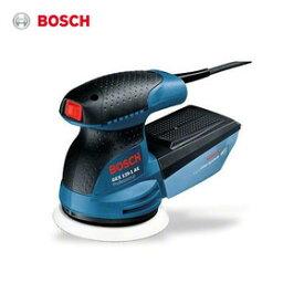 ボッシュ GEX125-1AE ランダムアクションサンダー BOSCH