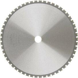鉄工用 ステンレス チップソー 305mm×54P アイウッドプレミアム 小山金属工業所