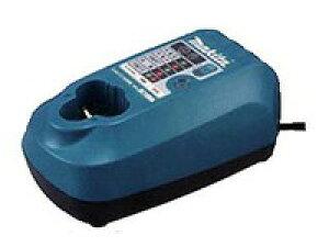 マキタ 充電器 DC10WA 10.8V 7.2V BL1013 BL0715 BL0710 等に!