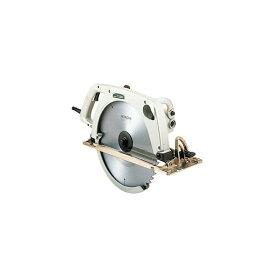 日立工機 丸のこ ブレーキ付 刃径335mm アルミ製ベース AC100V 1140W チップソー付 C13MAハイコーキハイコーキハイコーキ
