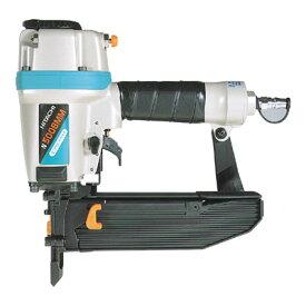日立工機 フロア用タッカー ステープル幅8mm 長さ32~50mm N5008MMハイコーキハイコーキハイコーキハイコーキハイコーキハイコーキ