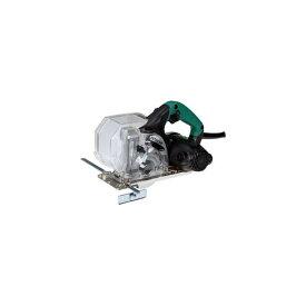 日立工機 集じん丸のこ のこ刃径100mm AC100V 750W LEDライト付 本体のみ C4YA2(N)ハイコーキハイコーキハイコーキハイコーキ