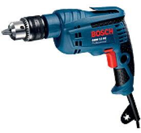 ボッシュ 電気ドリル GBM13RE 13mm