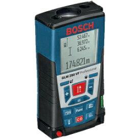 ボッシュ レーザー距離計 GLM250VF 250M