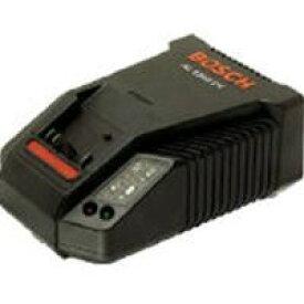 ボッシュ 充電器 AL1860CV 14.4V、18V BOSCH