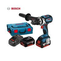 ボッシュ(BOSCH)GSR18VE-EC18V6.0Ahバッテリードライバードリル