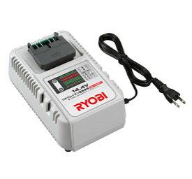 リョービ 充電器 BC-1400L RYOBI 14.4V