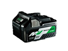 新品 日立工機 36V マルチボルト リチウムイオンバッテリー BSL36A18 2.5Ah 冷却対応 残量表示付 電池ハイコーキハイコーキ 純正品 正規品ハイコーキハイコーキハイコーキハイコーキ