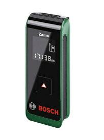 送料無料!(沖縄離島除く)ボッシュ(BOSCH) レーザー距離計 ZAMO2 ZAMO 2