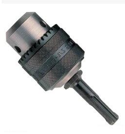 ボッシュ(BOSCH) 13mm回転専用チャック SDSプラス CK-SDS13N