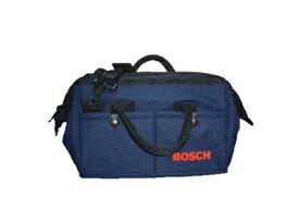 ボッシュ オリジナルツールバック 工具箱 道具袋 BOSCH オリジナルバッグ ケース