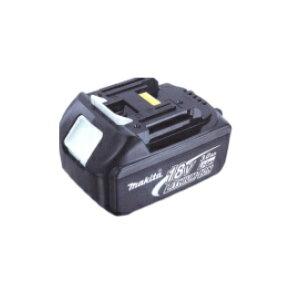 マキタ  電池 BL1830 18V リチウムイオンバッテリ  バッテリ- 国内  純正
