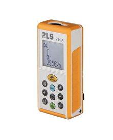 トプコン リチウム電池内蔵レーザー距離計 VEGA 80m