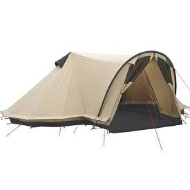 ROBENS (ローベンス)Trapper Twin トラッパーツイン テント 2019年モデル