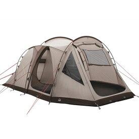【2020年モデル】ROBENS (ローベンス) Double Dreamer(ダブルドリーマー)5人用 トンネル型 テント