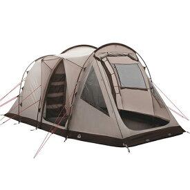 【2020年モデル】ROBENS (ローベンス) Midnight Dreamer(ミッドナイトドリーマー)4人用 トンネル型 テント