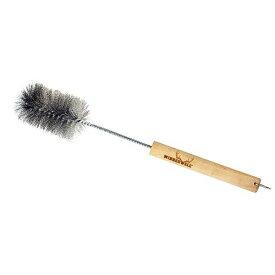 Winnerwell L-Size専用 ウィンナーウェル Lサイズ 薪ストーブ専用 煙突掃除用ブラシ【日本正規品】