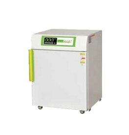食品乾燥機 ドラッピー DSJ-3-1A 単相100V 静岡製機