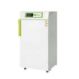 食品乾燥機 ドラッピー DSJ-7-1A 単相200V 静岡製機