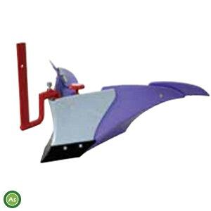 クボタ管理機 アタッチメント TRS60(U)・70(U)/TR6000(U)・7000(U)用 パープル培土機W (92221-38100)