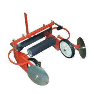 クボタ 耕うん機 オプション 平うねミニマルチ「こはる」 HOM-TR 98603-24120 アグリアタッチ