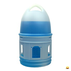 【コバヤシ・K-72 】サイホン型給水器 4.7L 【水入れ】