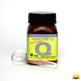 ネクトンQ 30g 抵抗力・免疫力維持