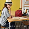 A tote bag canvas bag / baggage carrier is natural mom commuting attending school bag bag A4 four season z+ e+ / Mothers bag mother bag canvas earth_eco_loco,1820SS0302,r09a, of coupon ☆ bag adult in a review after arrival at reliable ☆ macroscale, too
