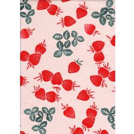日本製手ぬぐい100種類以上! 綿100%手拭い(てぬぐい) 日本手ぬぐい 莓【メール便(ポスト投函便)対応商品】