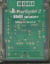 Img56465142