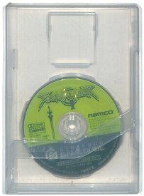 【GC】ソウルキャリバー2 (説明書・紙ケースなし) 【中古】ゲームキューブ