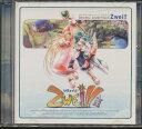 『CD』 ツヴァイ!! オリジナル・サウンドトラック 【中古】
