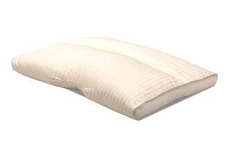 シーリーベッドsealybedソロテックスピロー4060オススメまくらマクラ枕使いやすいふわふわ感寝具ウォッシャブル洗える安眠枕快眠枕送料無料