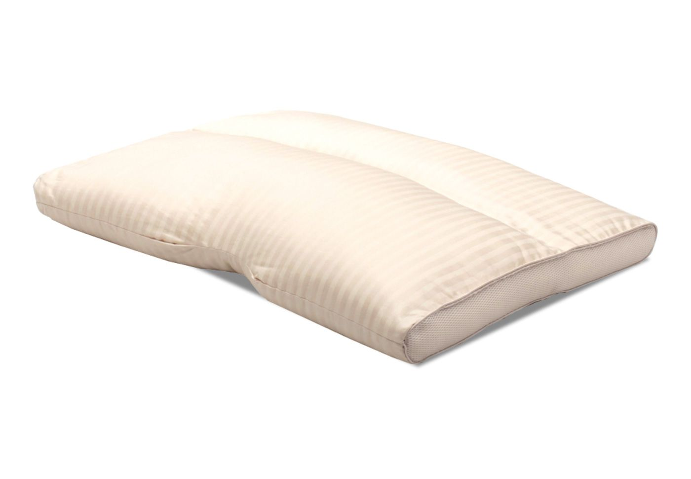 シーリーベッド ソロテックスピロー40 60 オススメ まくら マクラ 枕 使いやすいふわふわ感 寝具 ウォッシャブル 洗える 安眠枕 快眠枕 送料無料