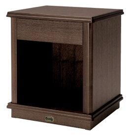 シモンズベッド KA1306023エンゲージナイトテーブル サイドテーブル ベッドテーブル 送料無料 simmons