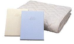 シモンズベッド キャメルベッドパッド ダブル LG1601 高級素材らくだ毛 布団カバーセット ベッドパット+シーツ ベッドメーキングセット 寝装品 送料無料 simmons