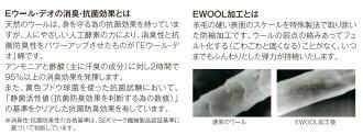 サータPD151LXラグジュアリーEウールパッドセミダブル羊毛ベッドパッド洗えるリバーシブル寝装品送料無料日本製