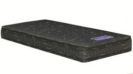 airweave(エアウィーヴ)厚さ2cm クイーン1・ワイドダブルマットレス ネルトニック203 BOX-Tボックストップタイプ 片面仕様 ポケットコイル ドリームベッド正規販売店 日本製(広島製dreambed)送料無料