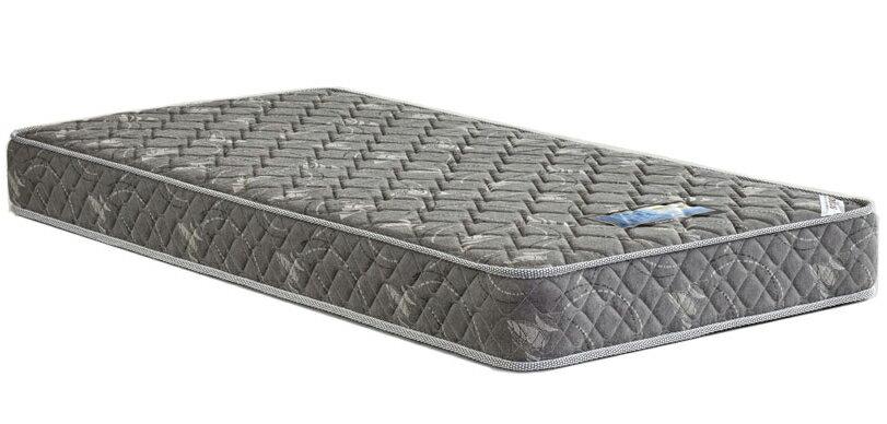 ドリームベッド ドリーミー215F1PNT ダブルマットレス 防虫素材スコーロン 正規販売店 日本製(広島製dreambed)送料無料 選べる硬さ