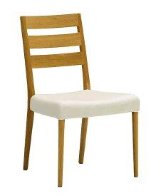 【eis仕様】カリモク CT6115 CT6105 食堂椅子 食卓椅子 ダイニングチェア 合成皮革・布張り 選べるカラー 送料無料 karimoku 日本製家具 正規取扱店 木製 単品 バラ売り