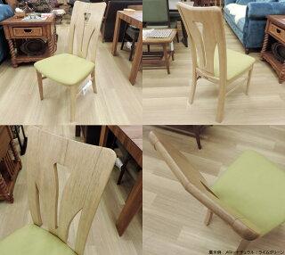カリモクCT1305SN合成皮革選べるカラー食堂椅子ラバーウッドオーク食卓椅子ダイニングチェア送料無料karimoku日本製家具正規取扱店木製単品バラ売り