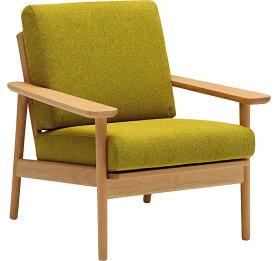 カリモク WD4330 1Pソファ 平織布張一人掛け椅子 肘掛クッション パーソナルチェア ファブリックフルカバーリング 送料無料 おすすめ おしゃれ 人気 karimoku 日本製家具 正規取扱店