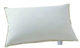 日本ベッドリフワージュダウンピローハイタイプソフトマクラまくら枕ふわふわとした高級感寝具送料無料