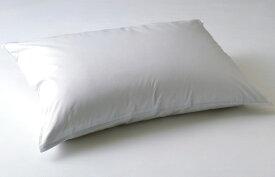 日本ベッド ピローフィフティ ソバガラ&パンヤマクラ まくら 枕寝具 送料無料