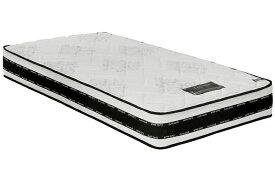 アンネルベッド PR-1000 P850N シングルマットレス ポケットコイル 硬さが選べる ハード ソフト ピアノ線H型 交互配列 正規販売店 日本製(広島)送料無料