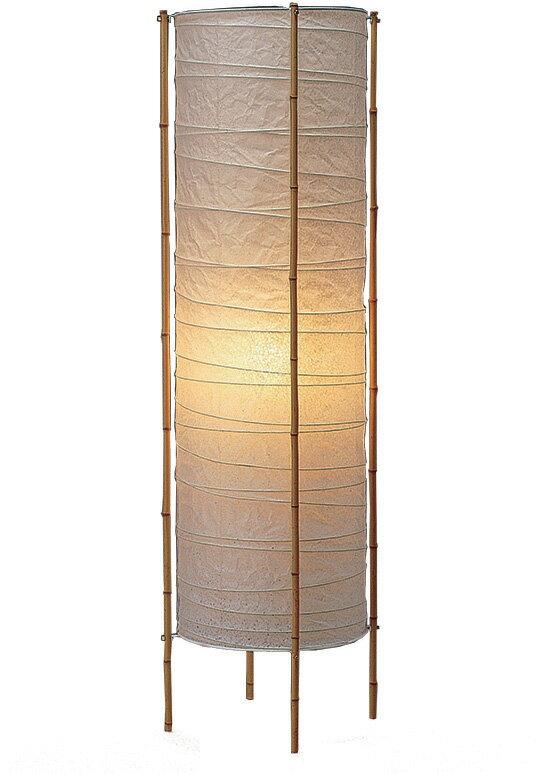 S-761春雨紙 和紙スタンドライト ランプ付き 和風照明 和室 和 モダン 照明器具 ランプ 天井照明 おしゃれ アジアン ダイニング リビング 和室 あかり インテリア家具 店舗 照明 白ホワイト 和風 住宅用 送料無料 日本製