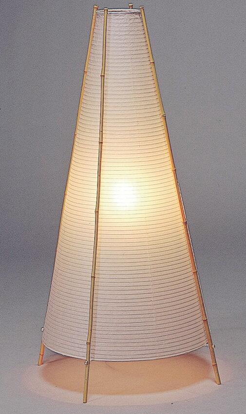 S-751本美濃和紙 スタンドライト ランプ付き 和風照明 和室 和 モダン 照明器具 ランプ 天井照明 おしゃれ アジアン ダイニング リビング 和室 あかり インテリア家具 店舗 照明 白ホワイト 和風 住宅用 送料無料 日本製