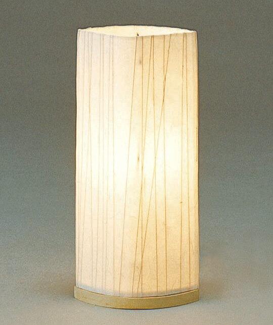 LEAF-31 雲流和紙スタンドライト ランプ付き 和風照明 和室 和 モダン 照明器具 天井照明 おしゃれ アジアン ダイニング リビング 和室 あかり インテリア家具 照明 白ホワイト 和風 店舗 住宅用 送料無料 日本製