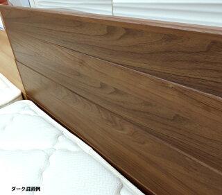 フランスベッド/メモリーナ65/シングル/高さ2段階調整/ナチュラル/レッグタイプ/脚付き/おすすめ/おしゃれ/シンプル/フラットステーション/北欧風/天然木目風/日本製家具/スノコ床板/フレームのみ